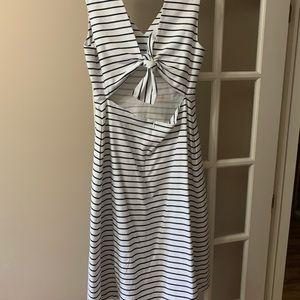 Kate Spade Summer dress